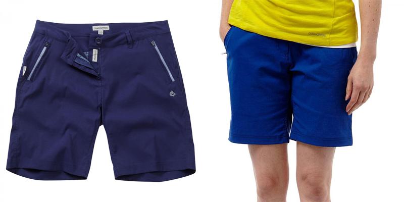 craghoppers-kiwi-pro-shorts