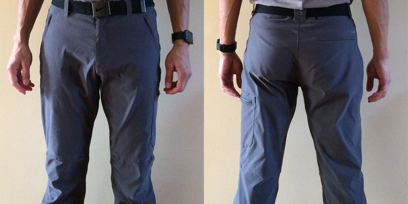 craghoppers-nosiLife-pro-trousers