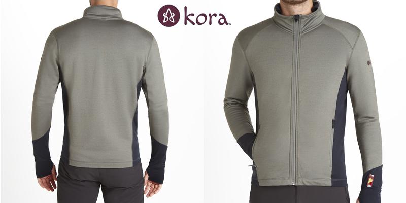 kora-hoodie-front-back