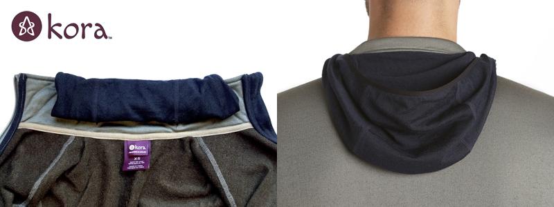 kora-hoodie-hide-show-hood