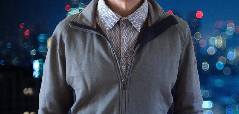 kora-hoodie-with-craghoppers