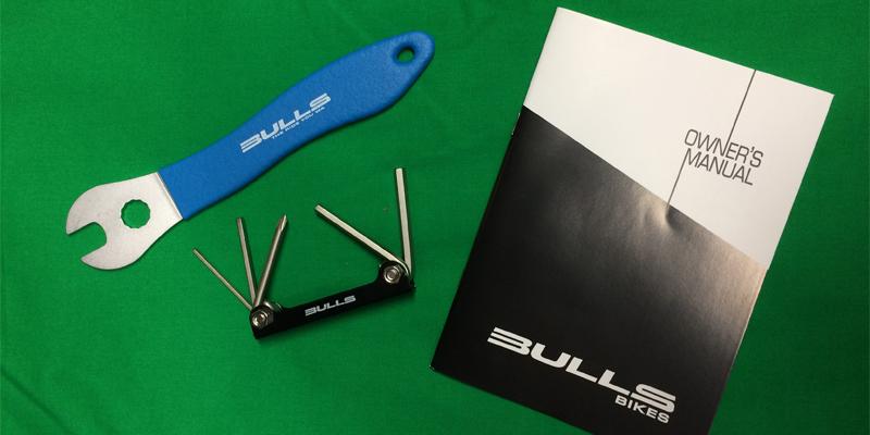 bulls-bikes-desert-falcon-pro-accessories