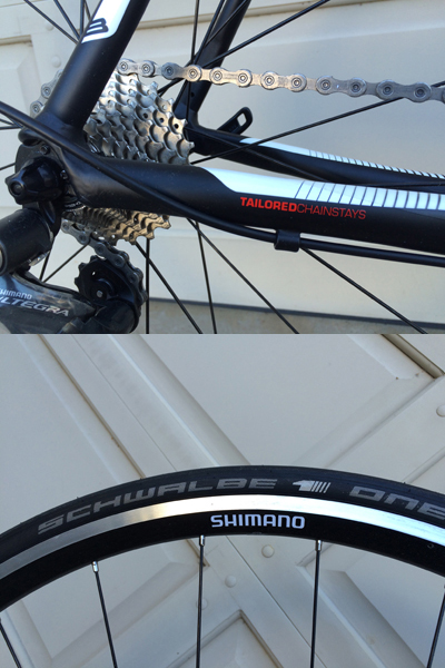 bulls-bikes-desert-falcon-pro-wheel-chains-vert