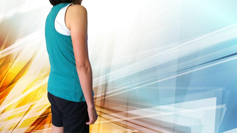 craghoppers-women-outfit-vest-shorts
