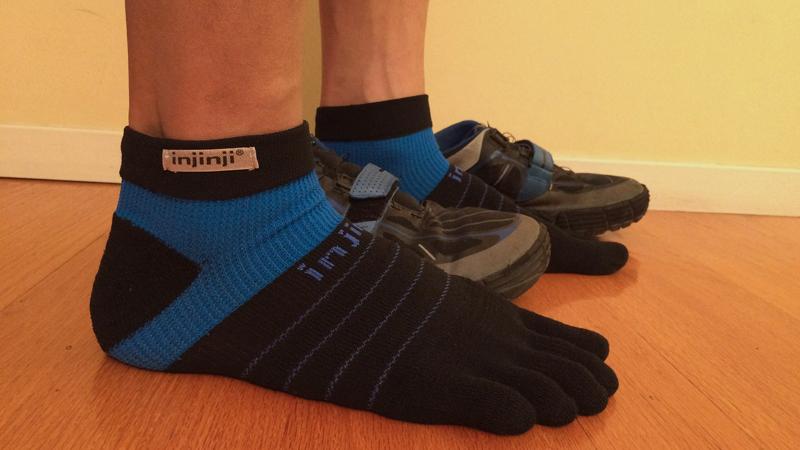 injinji-bike-socks-1