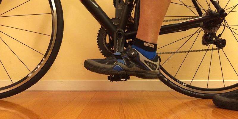 injinji-bike-socks-2