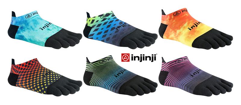 injinji-run-mens-spectrum