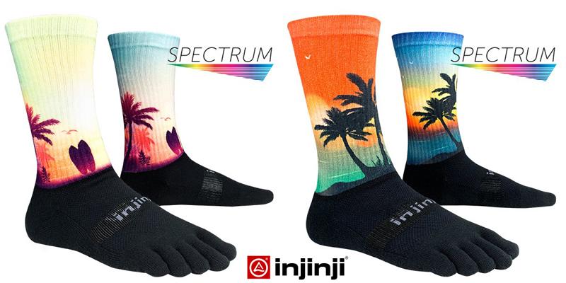 injinji-trail-crew-spectrum