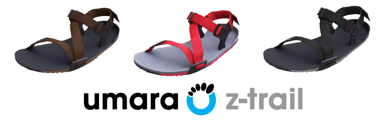 umara-z-trail-colorways