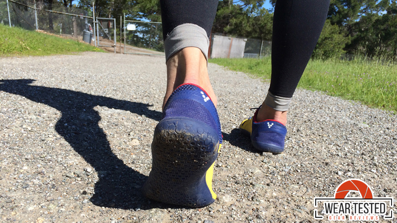 vivobarefoot-primus-road-gravel