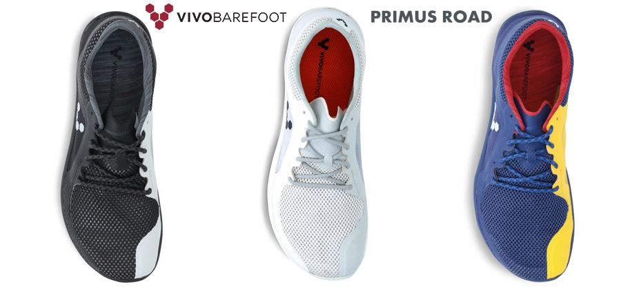 vivobarefoot-primus-road-top