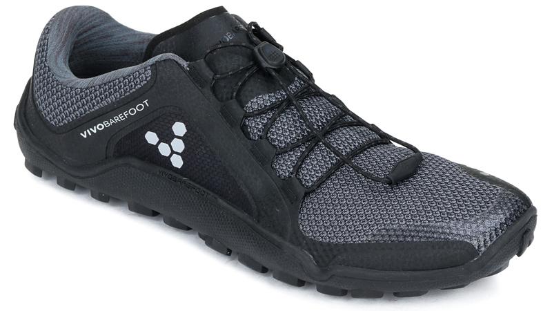 vivobarefoot-primus-trail-black