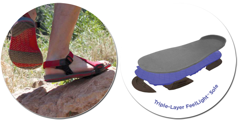 xeroshoes-three-layer-feel-light