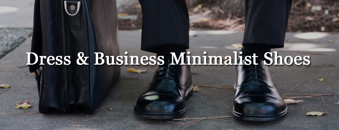 slider-dress-business-minimalist-shoes