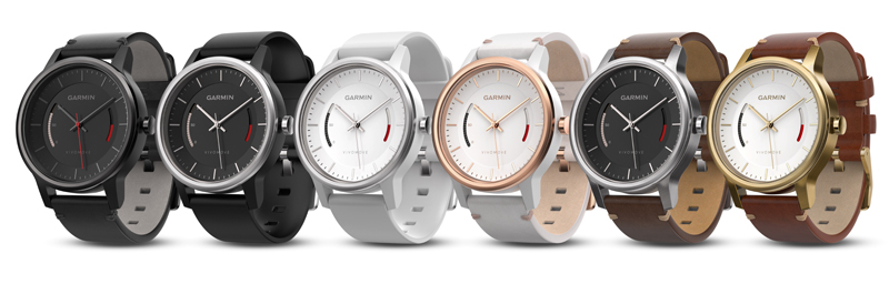 garmin-vivomove-collection