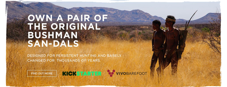 slider-vivobarefoot-kickstarter-sandals