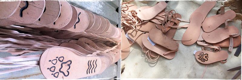 vb-sandals-kickstarter