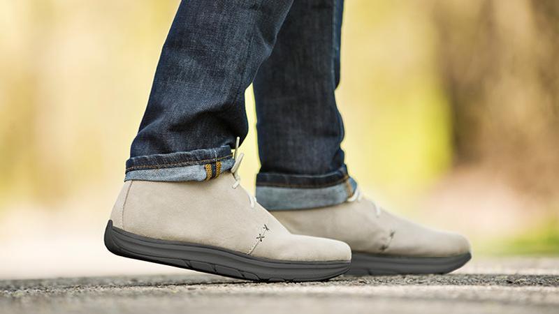 altra-desert-boot-lifestyle