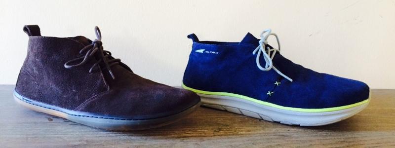 altra-desert-boot-vs-vivobarefoot-gobi