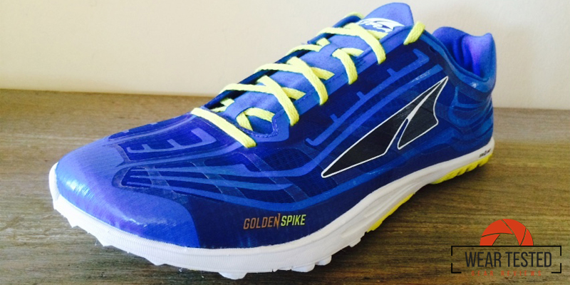 altra-golden-spikes-profile