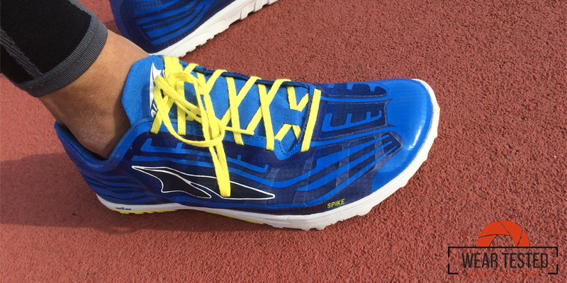 altra-golden-spikes-track