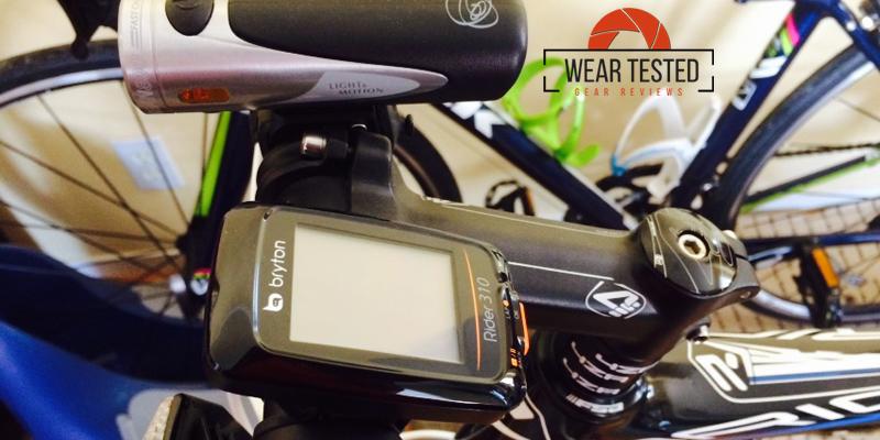 bryton-rider-310-bike