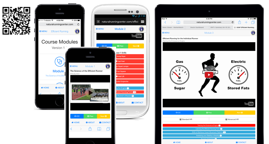 er-mobile-platforms