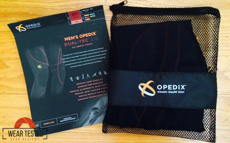 opedix-dual-tec-2-packaging