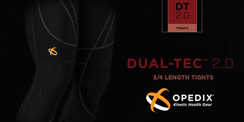 opedix-dual-tec-2-splash