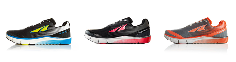 altra-torin-colorways-men