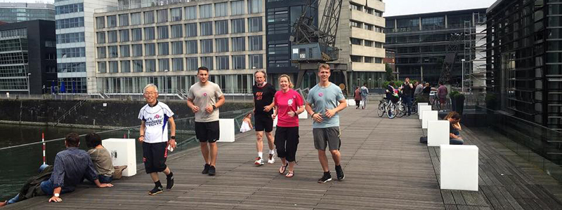 slow-jogging-facebook