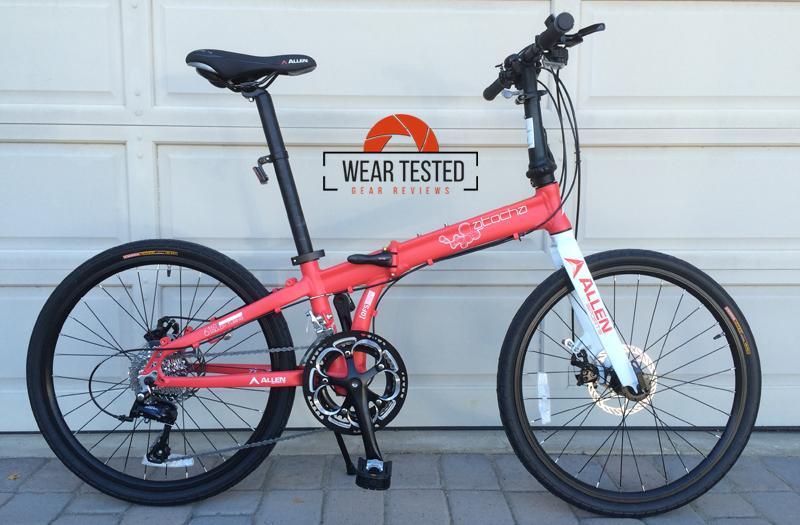 allen-sports-atocha-folding-bike