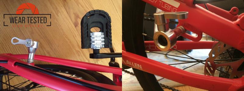 allen-sports-atocha-pedal-locking-connector