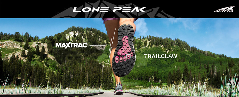 altra-lone-peak-collection-hdr