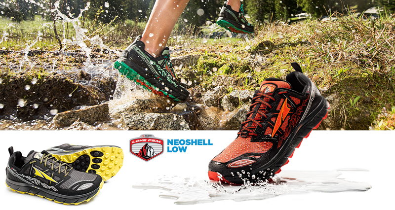 altra-lone-peak-collection-neoshell-low
