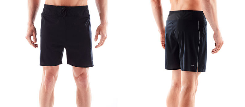 altra-running-performance-shorts-men