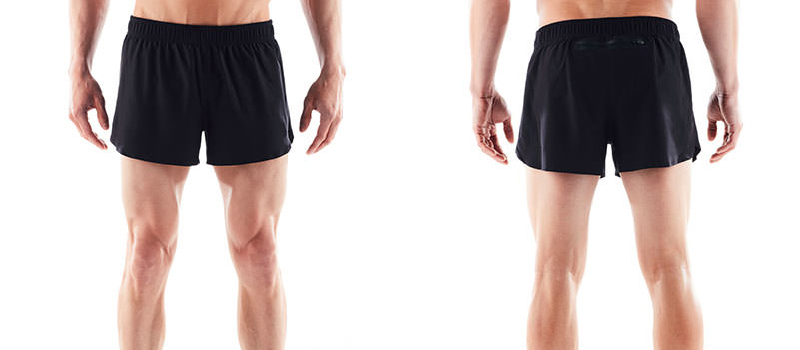 altra-running-racer-shorts-men