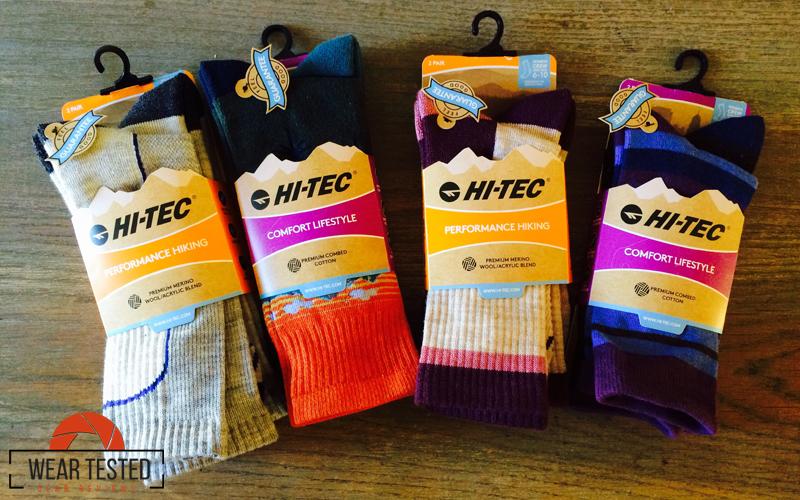 hi-tec-socks-packaging