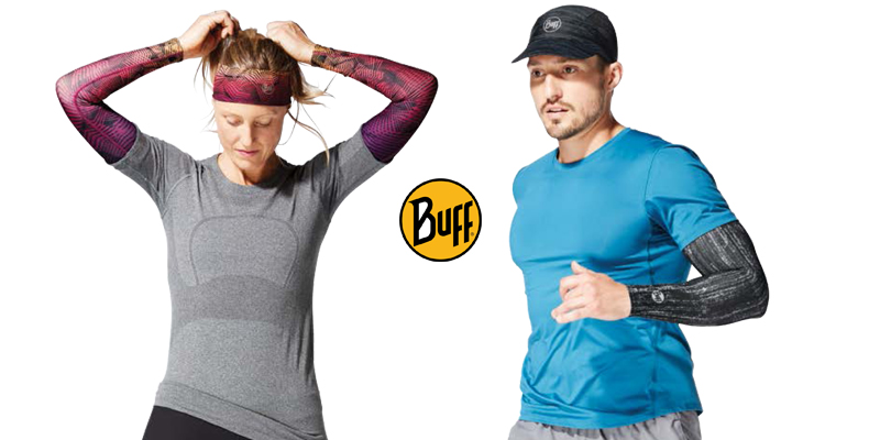 buff-arm-sleeves-pack-run-cap
