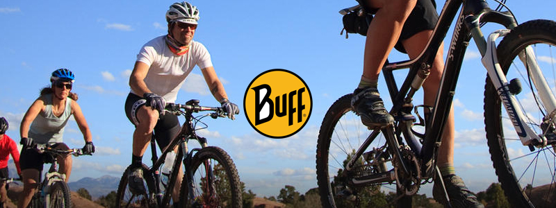 buffusa-cycling