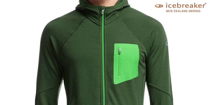 icebreaker-atom-realfleece-hoodie