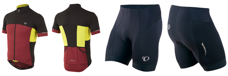pearl-izumi-cycling-escape-men