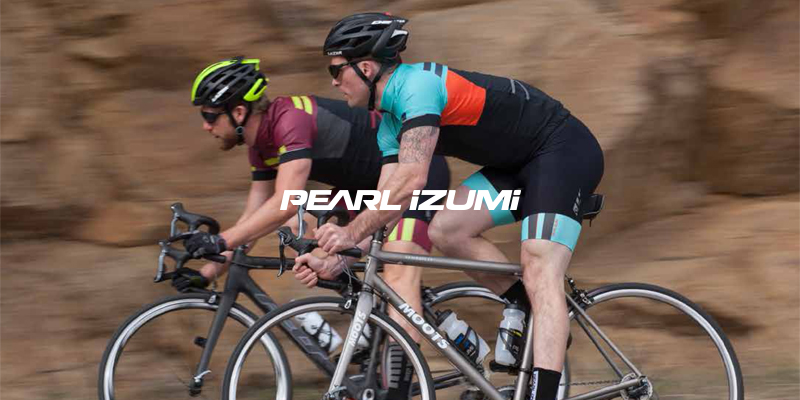 pearl-izumi-cycling-outdoors-men