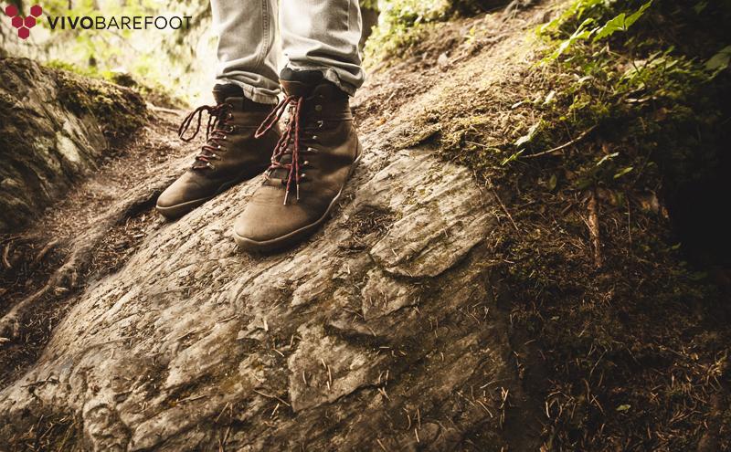 vivobarefoot-tracker