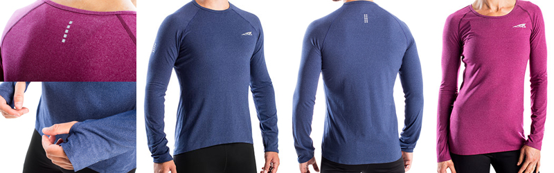 altra-running-long-sleeve-top-front-back