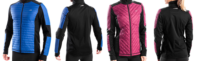 altra-running-zoned-heat-jacket-front-back