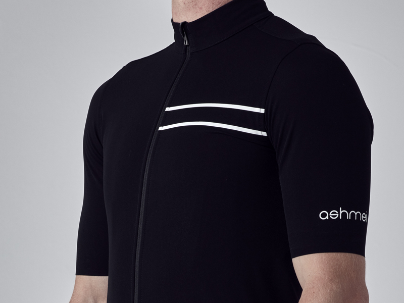 ashmei-cycle-mens-3season-jersey-side