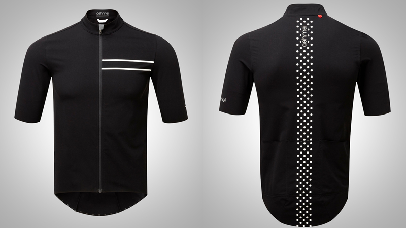 ashmei-cycle-mens-3season-jersey
