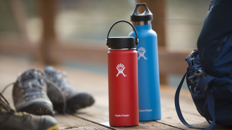 hydro-flask-wide-mouth-splash