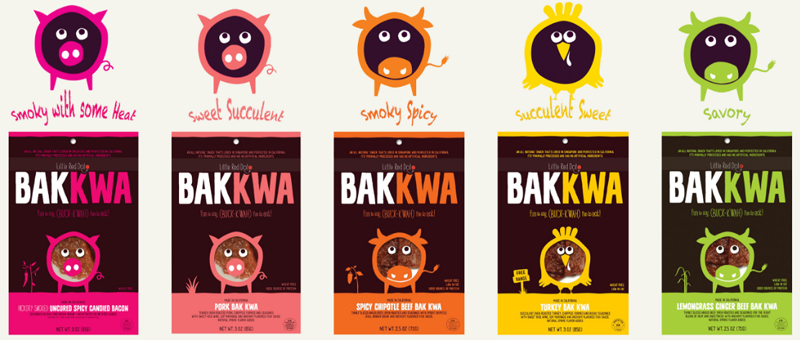 little-red-dot-kitchen-bak-kwa-flavors